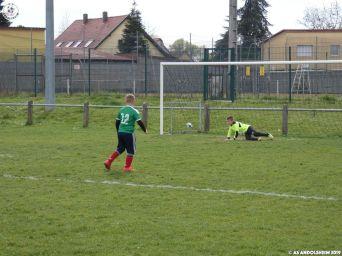 AS Andolsheim U 11 B Plateau 06-04-19 00023
