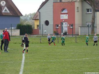 AS Andolsheim U 11 B Plateau 06-04-19 00029