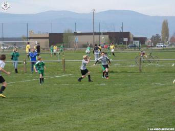 AS Andolsheim U 11 B Plateau 06-04-19 00034