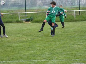 AS Andolsheim U 11 B VS FC Sainte Croix en Plaine 13042019 00006