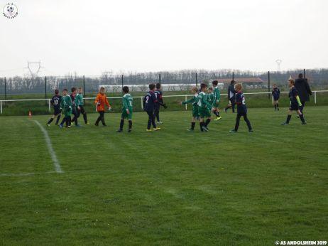 AS Andolsheim U 11 B VS FC Sainte Croix en Plaine 13042019 00012