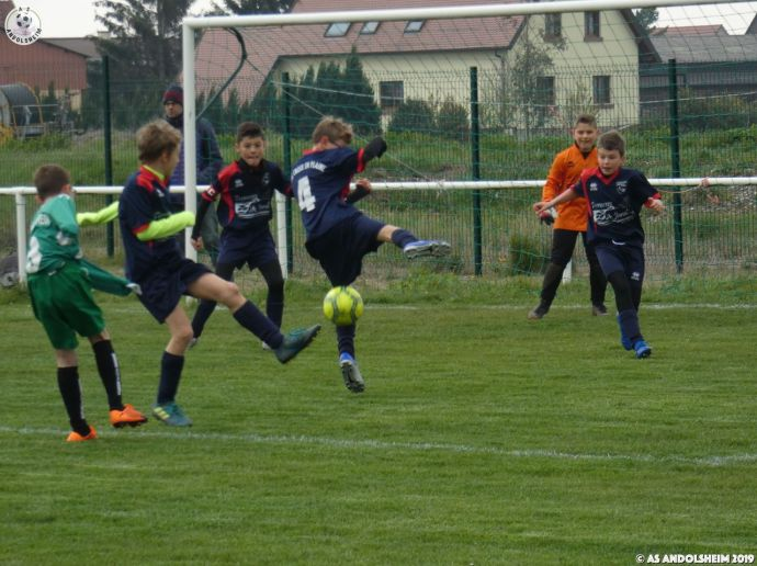 AS Andolsheim U 11 B VS FC Sainte Croix en Plaine 13042019 00013