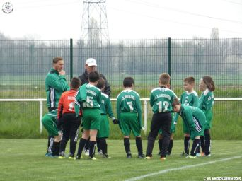 AS Andolsheim U 11 B VS FC Sainte Croix en Plaine 13042019 00015