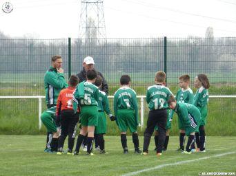 AS Andolsheim U 11 B VS FC Sainte Croix en Plaine 13042019 00015