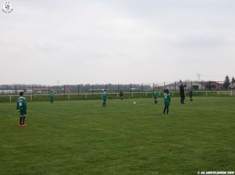 AS Andolsheim U 11 B VS FC Sainte Croix en Plaine 13042019 00017