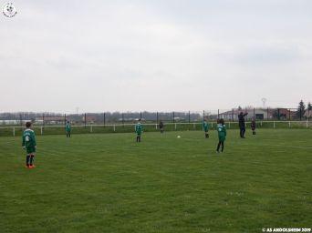 AS Andolsheim U 11 B VS FC Sainte Croix en Plaine 13042019 00017