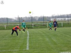 AS Andolsheim U 11 B VS FC Sainte Croix en Plaine 13042019 00019