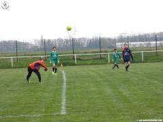 AS Andolsheim U 11 B VS FC Sainte Croix en Plaine 13042019 00019