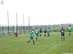 AS Andolsheim U 11 B VS FC Sainte Croix en Plaine 13042019 00020