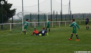 AS Andolsheim U 11 B VS FC Sainte Croix en Plaine 13042019 00021