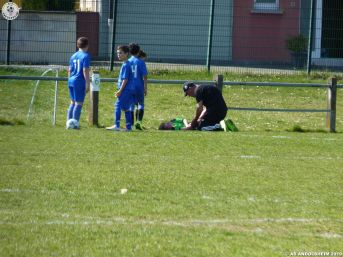 AS Andolsheim U 11 Match amical vs FC Horbourg-Wihr 30-03-19 00004