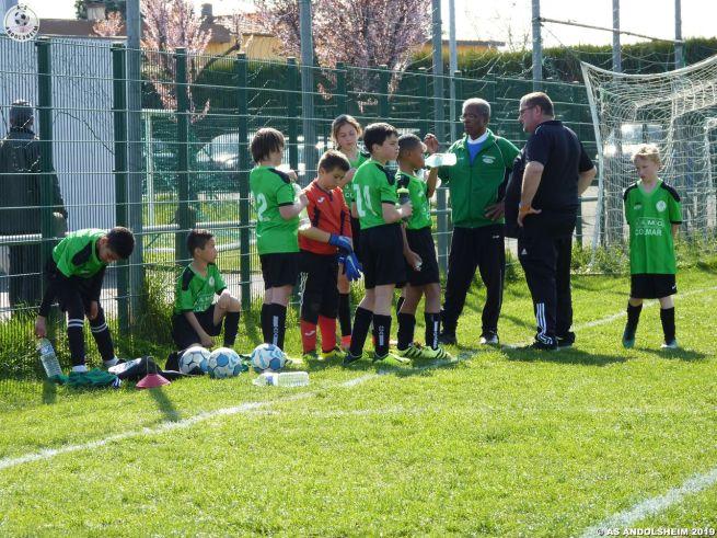 AS Andolsheim U 11 Match amical vs FC Horbourg-Wihr 30-03-19 00009
