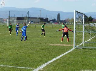 AS Andolsheim U 11 Match amical vs FC Horbourg-Wihr 30-03-19 00015