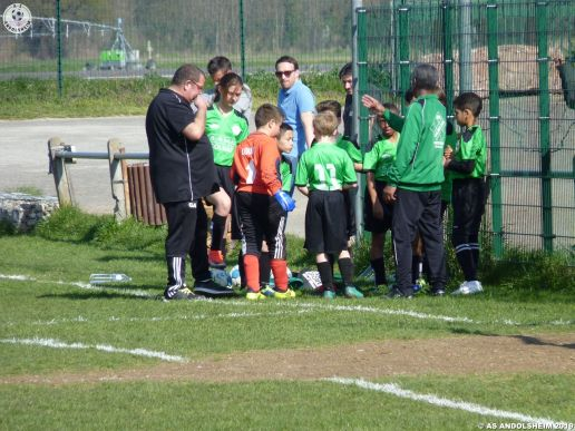AS Andolsheim U 11 Match amical vs FC Horbourg-Wihr 30-03-19 00020