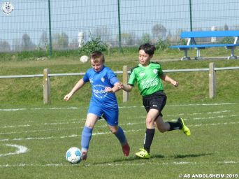 AS Andolsheim U 11 Match amical vs FC Horbourg-Wihr 30-03-19 00024