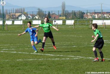 AS Andolsheim U 11 Match amical vs FC Horbourg-Wihr 30-03-19 00025