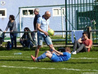 AS Andolsheim U 11 Match amical vs FC Horbourg-Wihr 30-03-19 00029