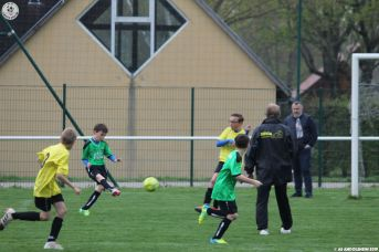 AS Andolsheim U 13 B VS Riquewihr 13042019 00003