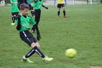 AS Andolsheim U 13 B VS Riquewihr 13042019 00006