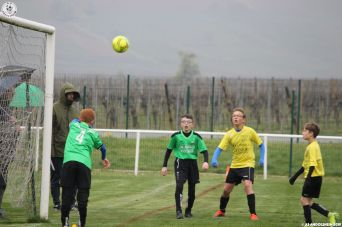 AS Andolsheim U 13 B VS Riquewihr 13042019 00014