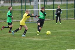 AS Andolsheim U 13 B VS Riquewihr 13042019 00018