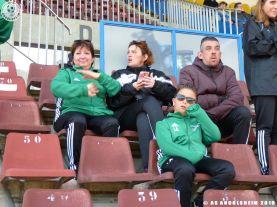 AS ANDOLSHEIM Pitchoune Match FCM-RCA2 12-05-19 00006
