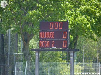 AS ANDOLSHEIM Pitchoune Match FCM-RCA2 12-05-19 00021