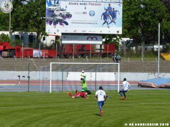 AS ANDOLSHEIM Pitchoune Match FCM-RCA2 12-05-19 00033