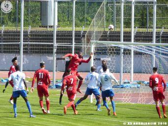 AS ANDOLSHEIM Pitchoune Match FCM-RCA2 12-05-19 00036
