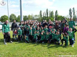 AS ANDOLSHEIM Pitchoune Match FCM-RCA2 12-05-19 00049
