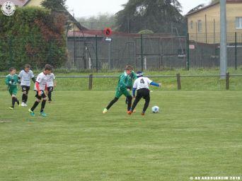 AS Andolsheim U 11B vs SR Bergheim 04052019 00001