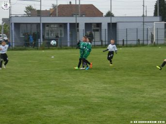 AS Andolsheim U 11B vs SR Bergheim 04052019 00002