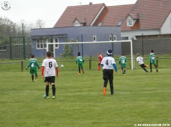 AS Andolsheim U 11B vs SR Bergheim 04052019 00005
