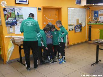 AS Andolsheim U 11B vs SR Bergheim 04052019 00018
