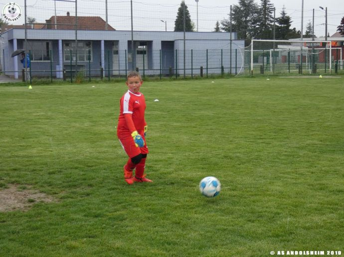 AS Andolsheim U 11B vs SR Bergheim 04052019 00019