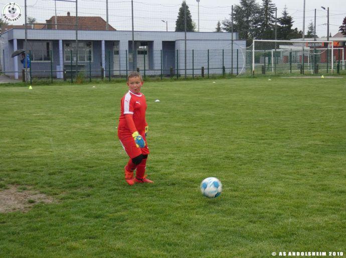AS Andolsheim U 11B vs SR Bergheim 04052019 00019