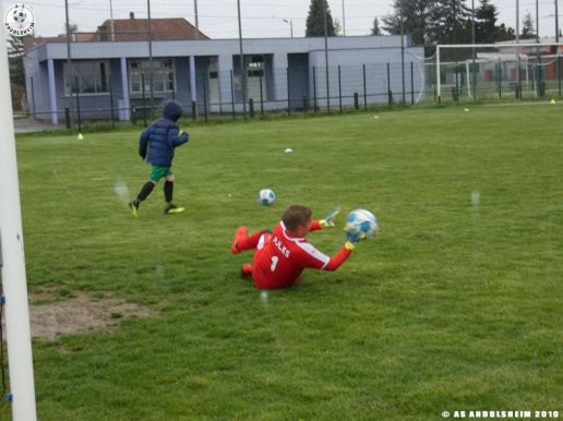 AS Andolsheim U 11B vs SR Bergheim 04052019 00021