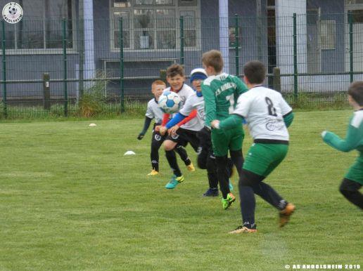 AS Andolsheim U 11B vs SR Bergheim 04052019 00026