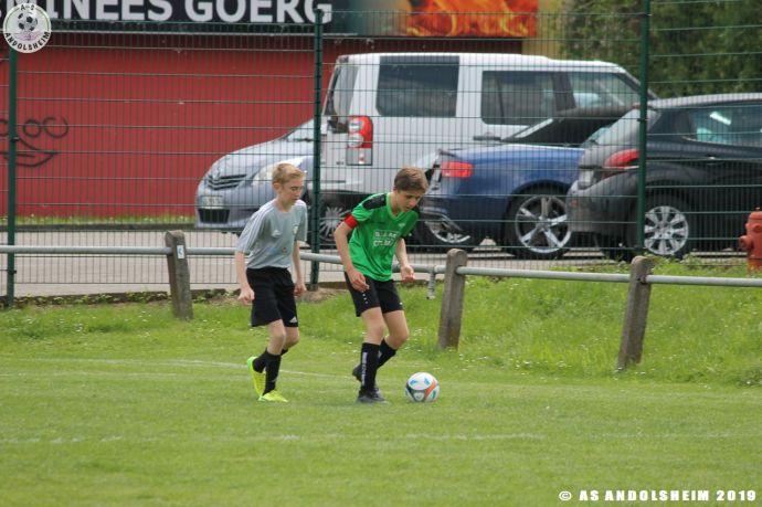 AS Andolsheim U 11b B vs Pfaffenheim 25_05_19 00011