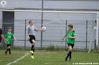 AS Andolsheim U 11b B vs Pfaffenheim 25_05_19 00013
