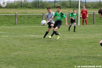 AS Andolsheim U 11b B vs Pfaffenheim 25_05_19 00014