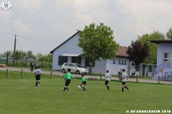 AS Andolsheim U 11b B vs Pfaffenheim 25_05_19 00015