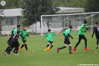 AS Andolsheim U 13 B vs Colmar Unifié 04052019 00001