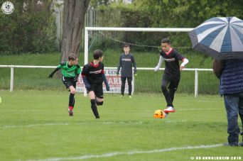 AS Andolsheim U 13 B vs Colmar Unifié 04052019 00003