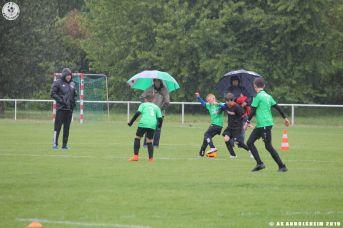 AS Andolsheim U 13 B vs Colmar Unifié 04052019 00004