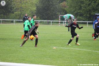 AS Andolsheim U 13 B vs Colmar Unifié 04052019 00006
