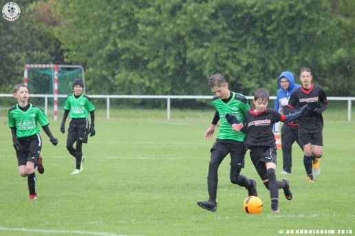 AS Andolsheim U 13 B vs Colmar Unifié 04052019 00009