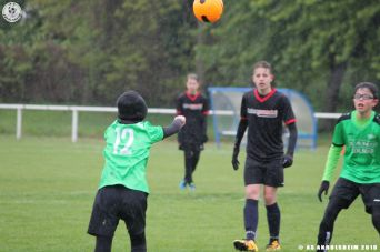 AS Andolsheim U 13 B vs Colmar Unifié 04052019 00013