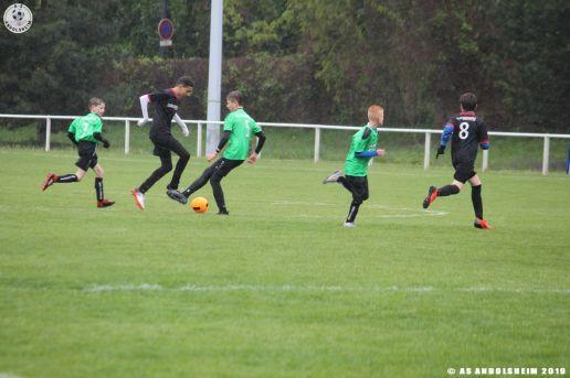 AS Andolsheim U 13 B vs Colmar Unifié 04052019 00014