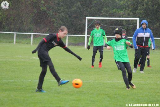AS Andolsheim U 13 B vs Colmar Unifié 04052019 00015